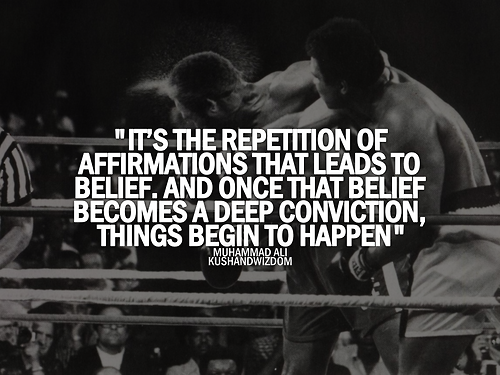 Muhammad Ali Inspiration and Entertainment   Muslim ...